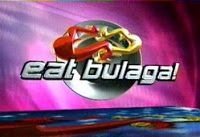 Watch all Pinoy TV Shows that are popular Pinoy Tambayan replays and Pinoy Teleserye of GMA TV. A best site to watch Pinoy TV shows free. Pinoy TV replays will be provided to you on your favorite Pinoy Channel TV June 18th, June 24, March 2014, 21 July, Eat Bulaga, Tuesday Specials, Pinoy Movies, Gma Network