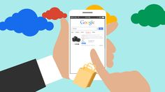 #Google lancia #buybutton.come reagirà il mercato #retail? #Amazon #Ebay #mobile #ecommerce #instantarticle #facebook  http://dotmug.net/2015/05/18/un-nuovo-button-per-il-controllo-del-mobile-market-google-lancia-buy/