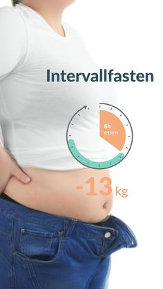 Lose weight with Intermittent Fasting ⏱🚀.The better alternative to constant starvation.🤩🤗 Try this App to lose weight with Fasting (without missing out on treats 😉) Fast Metabolism Diet, Low Calorie Diet, Intermittent Fasting Coffee, Slim Diet, Nutrition Program, Lose Weight Naturally, Healthy Diet Plans, Weight Loss Program, Healthy Weight Loss