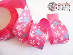 http://montemanik.com/product/pita-grosgrain-motif-kupu-kupu-hot-pink/ Pita Grosgrain Motif Kupu-Kupu Hot Pink Lebar pita 1″ atau 2,5 cm  aplikasi, bahan bros, bahan craft surabaya bahan craft, bahan kerajinan tangan, bros handmade, bros pita, jual bahan craft, manik-manik, montemanik, pita grosgrain, pita motif grosgrain -  - #Aplikasi, #BahanBros, #BahanCraftSurabayaBahanCraft, #BahanKerajinanTangan, #BrosHandmade, #BrosPita, #JualBahanCraft, #ManikManik, #Montemanik,