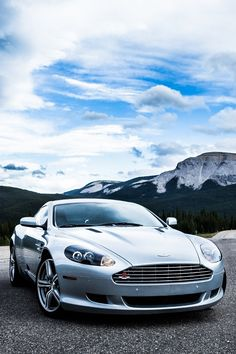 Aston Martin DB9 ________________________ PACKAIR INC. -- THE NAME TO TRUST FOR ALL INTERNATIONAL & DOMESTIC MOVES. Call today 310-337-9993 or visit www.packair.com for a free quote on your shipment. #DontJustShipIt #PACKAIR-IT!