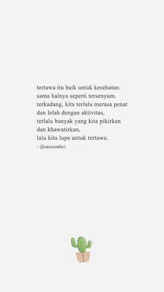 Quotes Tentang Sabar 5