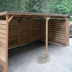 Want to find out about craftsman shed plans? Then here is without doubt the right place!