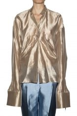 HAIDER ACKERMANN shirt - shop now