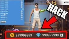 Top Videos from Free Fire Epic Free Android Games, Free Games, San Andreas Gta, Episode Free Gems, Free Shoot, Free Avatars, Clash Of Clans Gems, Coin Master Hack, Free Rewards