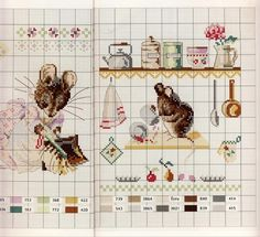 BEATRIX POTTER  EDITION MANGO PRATIQUE  JUILLET 2007