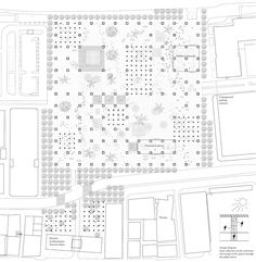 Off-The Grid, Bab Al Bahrein Square | microcities