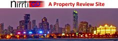 How can #NRIs-PIOs-OCBs open and maintain the NRE-NRO-FCNR-bank accounts in India to buy, sell, rent out immovable #property?