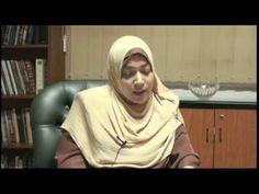 Islamische Vorträge Auf Deutsch:  Der Allmächtige Gott Allah