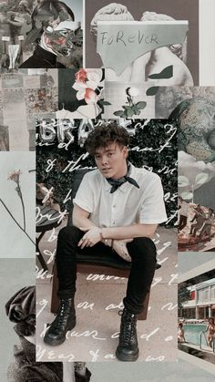 Band Pictures, Group Pictures, Band Wallpapers, Why Dont We Band, Bedroom Wall Collage, Man Band, Five Guys, Super Funny Videos, Zach Herron