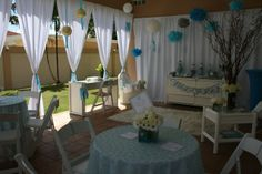 "Photo 1 of 16: Little Man: It was worth the wait... / Baby Shower/Sip & See ""It was worth the wait..."" 