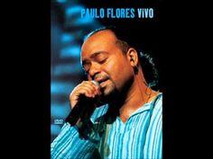Paulo Flores - maravilhoso 1972 ( Ex-Combatentes \ Sembas )