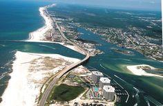 Orange Beach Restaurants and Dining - Menus and Reviews - Orange Beach Alabama | MenuPix