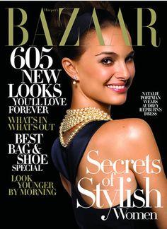 55 Best Magazine Cover Page Tips | Magazine Designing