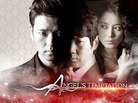 AngelsTemptation November 14,2012 (11.14.2012) Episode Replay — 11.14.2012 , AngelsTemptation , Drama , Featured , GMA 7 Kapuso , November 14 , Tagalog Dubbed , Wednesday — Pinoy Tambayan