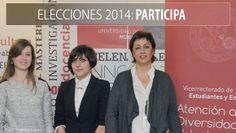 Alumnos voluntarios ayudan en sus estudios a más de mil escolares http://www.um.es/actualidad/gabinete-prensa.php?accion=vernota&idnota=44301