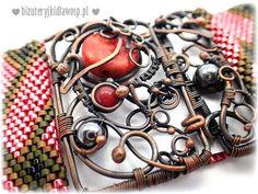 http://aukcje.wosp.org.pl/braided-dream-plecionka-bransoletka-damska-unikat-i1226924