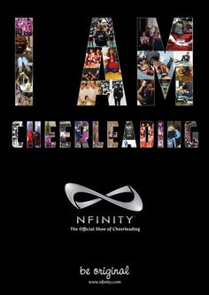 Nfinitys- I have their lightest shoe design built for flyers(not for tumbling)