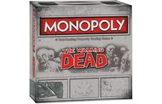 23 Monopoly Special Editions That Should Never Have Existed