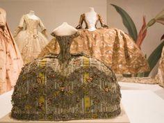 Have An Inquiring Mind Wedding Panniers Hard Sand Pannier Big Train Pannier Crinolette Skirt Ring Pannier Petticoats