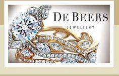 Jewellers Diamond Jewellery, Jewelry Collection, Dubai, Engagement Rings, Jewels, Beautiful, De Beers, Enagement Rings, Diamond Jewelry