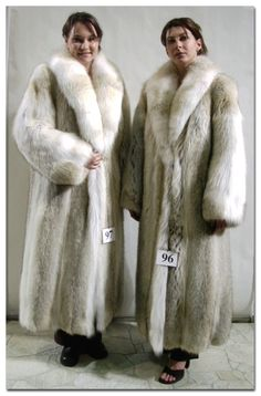 so sexy in our furs