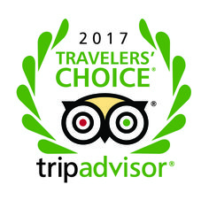 Thanks to our guests for launching us to #1thplace in Zagreb and ensuring us the TripAdvisor Certificate of Excellence for 2017  https://www.tripadvisor.com/Hotel_Review-g294454-d6734887-Reviews-Lobagola_B_B-Zagreb_Central_Croatia.html #lobagolabnb #TravelersChoice2017 #bedandbreakfast #Croatia #Zagreb #center #CertificateOfExcellence #TravelersChoice #2017TCWinners