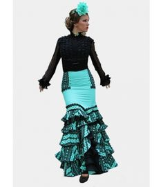 Please search below through our selection of flamenco dance dresses, with a great choice of spanish flamenco costume dancing dresses, flamenco skirts, blouses and all kind of flamenco wear. Flamenco Costume, Flamenco Skirt, Ballet Skirt, Courthouse Wedding Dress, Spanish Fashion, Turquoise Dress, Dance Dresses, Harem Pants, Wedding Dresses