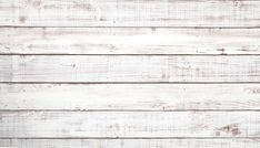 Timeless or Trendy: Shiplap - RCI + Topsail