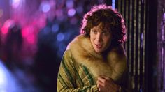 Breakfast on Pluto (2005)  Directed by Neil Jordan Starring Cillian Murphy Ruth Negga Liam Neeson Stephen Rea