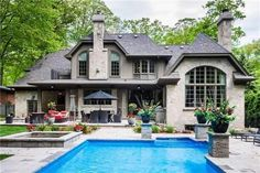 153 Kenollie Ave, Mississauga, ON L5G2H7. 5 bed, 6 bath, $4,988,888. Traditional style, c...