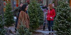 Předvánoční večer - The Knight Before Christmas 2019 CZ dabing Komedie. The Knight Before Christmas, Christmas 2019, Canada Goose Jackets, Winter Jackets, Fashion, Self, Winter Coats, Moda, Winter Vest Outfits