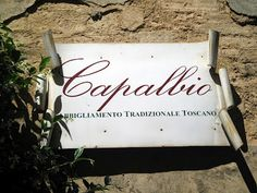 Capalbio has relaunched the tradition of clothing in the regions of Tuscany and the Maremma. Established in the 1940s as a small factory, it soon specialized in the manufacture of classic Tuscan jackets.   The tradition of Tuscan clothing dates back to the early 1800s.