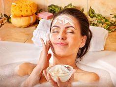 Best Health Tips: 20 Best Homemade Facial Masks For Fast Fair Complexion