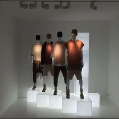 TheDisplayer @thedisplayer 7 May #zara #yee...Instagram photo | Websta (Webstagram)