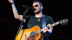 Eric Church, Sheryl Crow, Willie Nelson to Headline American Roots Fest Two-day event in North Carolina will also feature Chris Stapleton and Modest Mouse  Read more: http://www.rollingstone.com/music/news/eric-church-sheryl-crow-willie-nelson-to-headline-american-roots-fest-20150805#ixzz3hzyrmUQ6 Follow us: @rollingstone on Twitter | RollingStone on Facebook