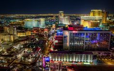 Find and Compare the Cheapest Flights on low Cost and Budget airlines from San Francisco to las Vegas.