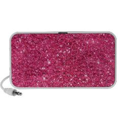 Glamour Hot Pink Glitter - - - A slightly #bokeh style image of #sparkling glitzy #hot #pink #glitter. Add a touch of glamor and luxury to your life! - - - Note: Glitter is printed. - - -   Plus lots more at my Zazzle shop!  http://www.zazzle.com/tannaidhe?rf=238565296412952401&tc=MPPin