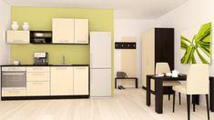 einzimmerwohnung einrichten kleine räume einrichten Kleine Wohnung einrichten