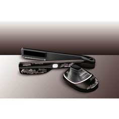 Loreal Professionel Steampod Fatale Limited Edition. check it out
