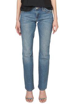 ber ideen zu saum jeans auf pinterest selber machen schnittmuster und n hen. Black Bedroom Furniture Sets. Home Design Ideas