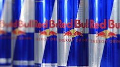 <p>Energy drinks are raising health researchers' blood pressure, with a World Health Organisation report warning that the booming market could have major public health consequences.</p>