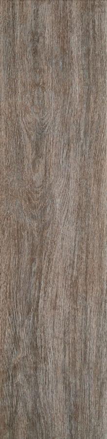 Grey Wood Grain Tile