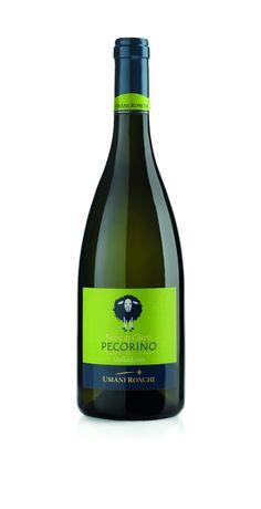 VB | #UmaniRonchi Pecorino Fine Wine, Wine Bottles, Drinks, Wine, Wine Bottle Glasses, Drinking, Beverages, Drink, Beverage