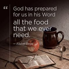 """""""BUT SEEK FIRST THE KINGDOM OF GOD and His righteousness, and all these things will be added to you,"""" Matthew 6:33."""