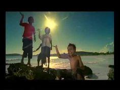 Lombok | Viajes por Indonesia