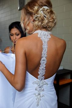 """maggie sottero dress """"reese"""""""
