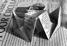 Zbavte sa papiera