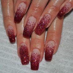 .@nailsbyeffi | #nailsnailsnails #nails #naglar #nailswag #nagelkonst #nailart #gelnails #gel... | Webstagram