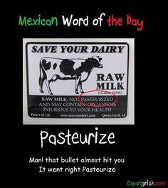 64 entries are tagged with mexican word of the day jokes. Mexican word of the day: Joe Biden Joe Biden my ear without permission! Mexican Word Of Day, Mexican Words, Mexican Quotes, Mexican Humor, Word Up, Word Of The Day, Mexican Problems, Spanish Jokes, Clean Jokes